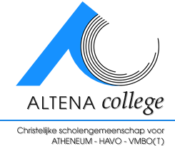 Altena College